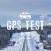Maps.me : free offline phone GPS