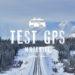 Maps.me : GPS hors-ligne pour téléphone