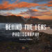 Behind the lend #2 – Exploring Iceland